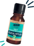 Huile_Essentielle_Eucalyptus_Bio