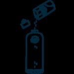 Recette_liquide_vaisselle1