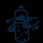 Recette_liquide_vaisselle3