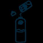 Recette_liquide_vaisselle4