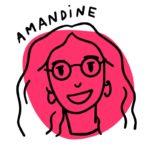 Amandine_fée_DIY
