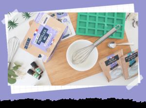 DECHIRURE-PRODUIT_visuel -kit-WC copie