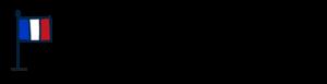 ESAT_ALFORTVILLE_PK_MULTIUSAGES