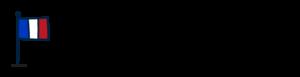 ESAT_EVREUX_PK_BOUGIE