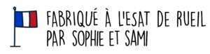 ESAT_RUEIL_PK_LESSIVE