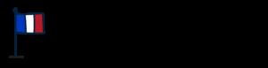 ESAT_RUEIL_PK_LIQUIDE_VAISSELLE