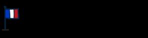 ESAT_VALDEREUIL_PK_LAVE_VAISSELLE