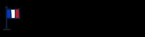 ESAT_VALDEREUIL_PK_WC