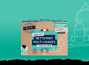 Kit_Multiusages_DIY