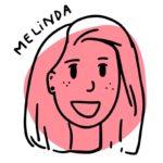 Melinda_fée_DIY