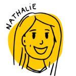 Nathalie_fée_DIY