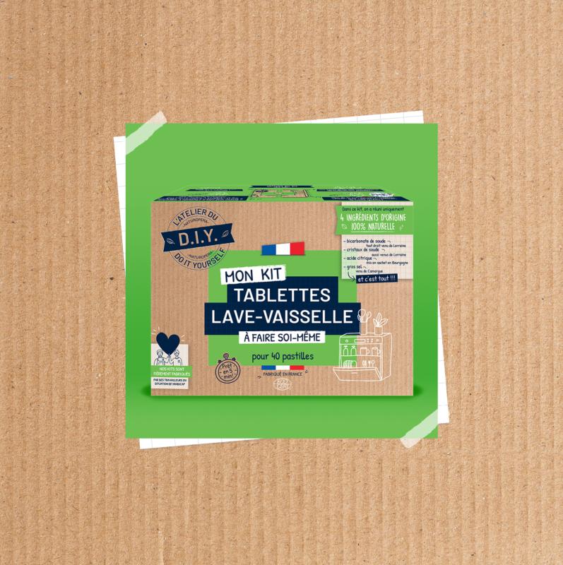 PRODUIT_visuel produit_kit_grand-tablettes-lav-vaisselle