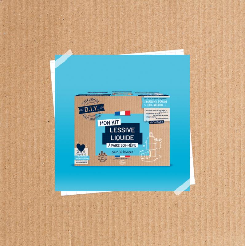 PRODUIT_visuel produit_kit_petit-lessive