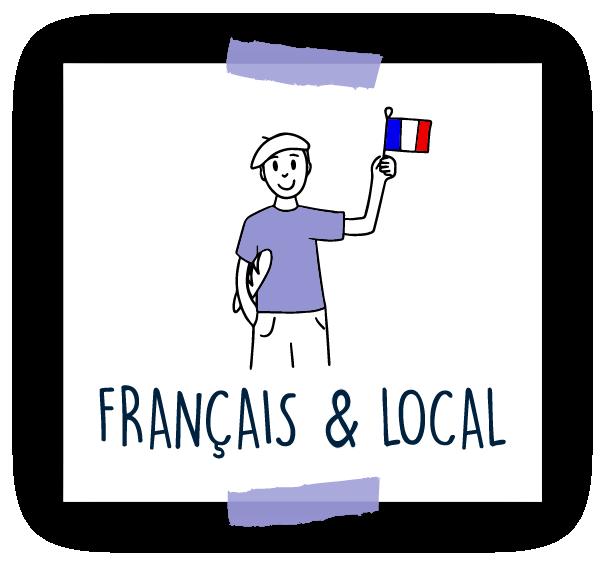 Picto_Pilier_Français