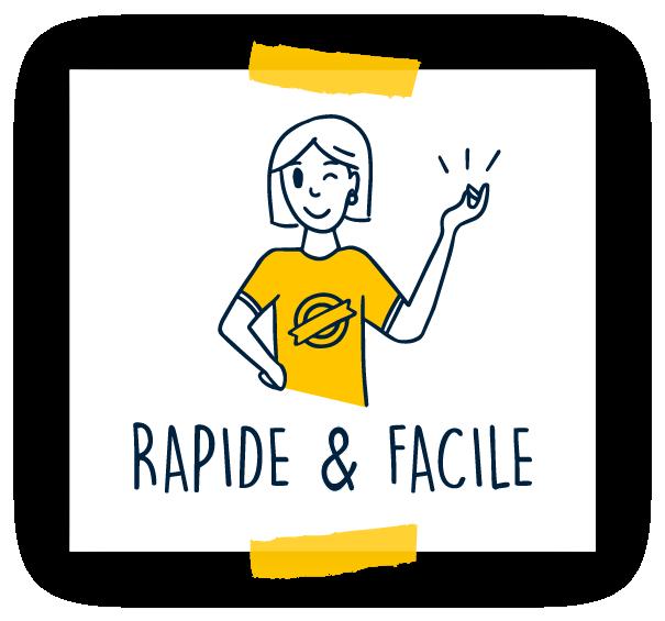 Picto_Pilier_Rapide