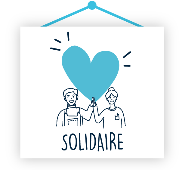 Picto_Pilier_Solidaire