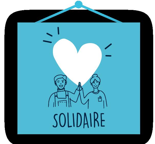 Picto_Pilier_Solidaire_survol