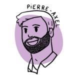 Pierre_Axel_Fétaud_DIY