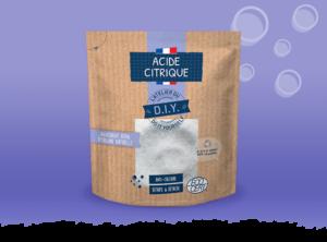 Sac_500g_acide_citrique