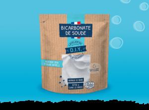 Sac_500g_bicarbonate_soude