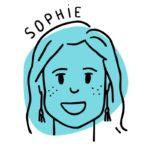 Sophie_Fée_DIY
