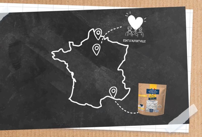 carte_france_on_vous_dit_tout_SDM
