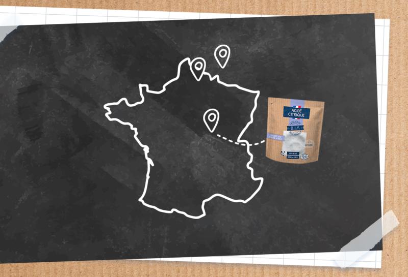 carte_france_on_vous_dit_tout_acide_citrique