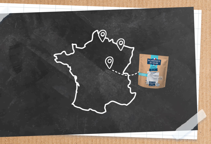 carte_france_on_vous_dit_tout_bicarbonate