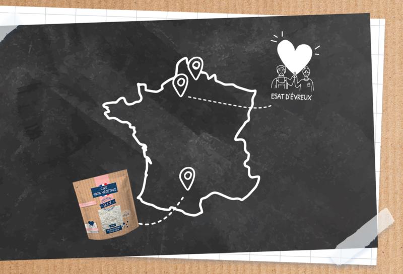 carte_france_on_vous_dit_tout_cire