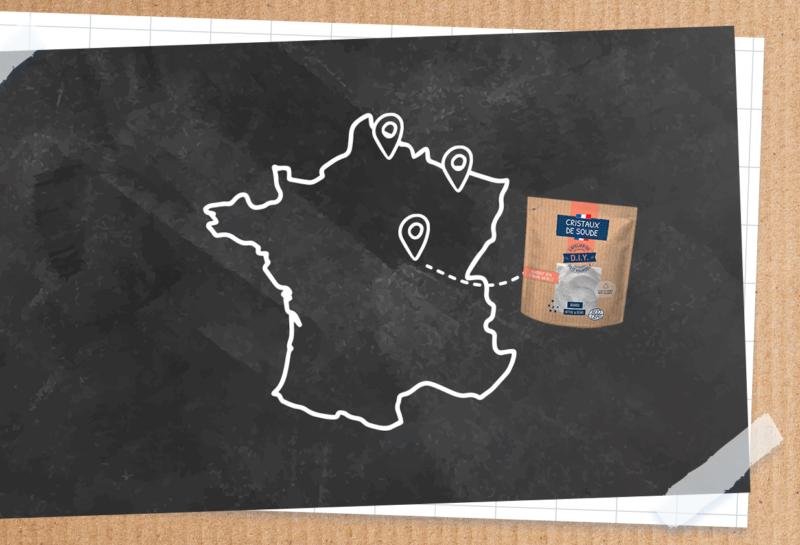 carte_france_on_vous_dit_tout_cristaux