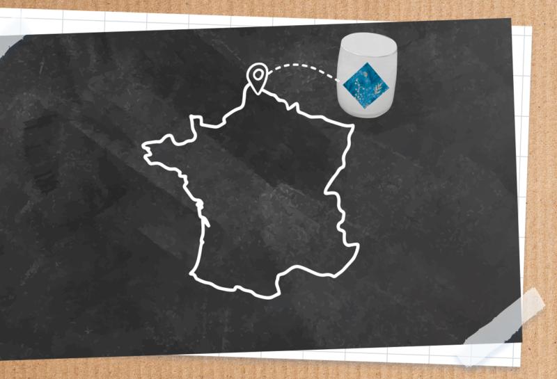 carte_france_on_vous_dit_tout_photophore