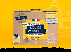 grand_kit_Liquide_vaisselle_DIY