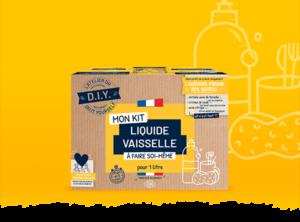 kit_Liquide_vaisselle_DIY