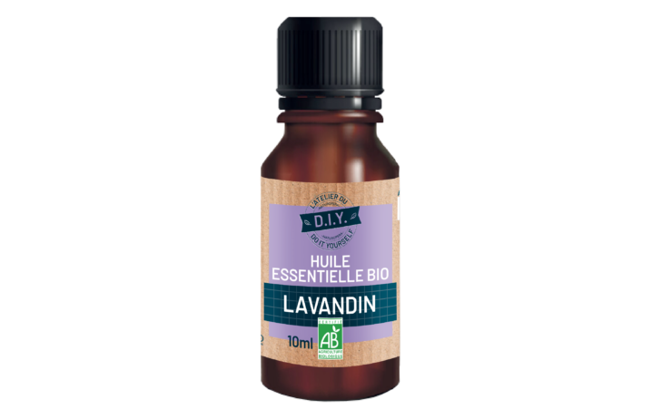 pictos-eventail-ingrédients-Lavandin