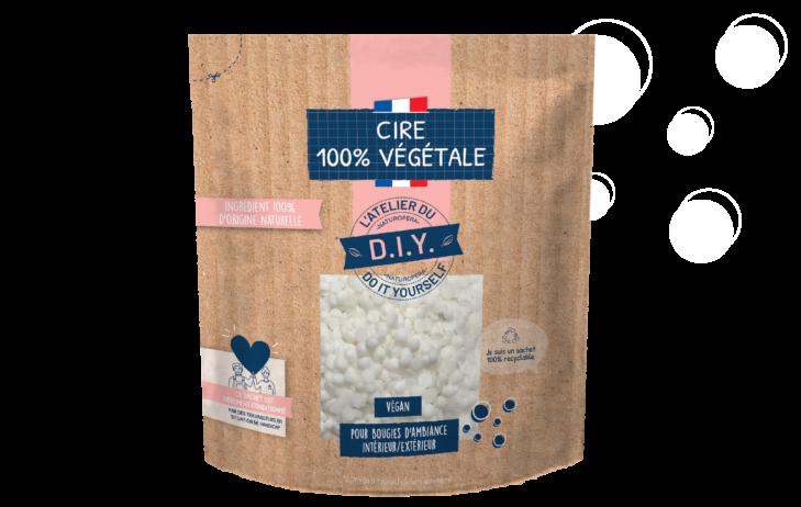 pictos-eventail-ingrédients-cire-végétale
